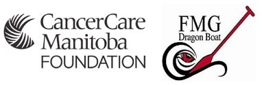CancerCare Manitoba Foundation - The Childrens Hospital Foundation of Manitoba